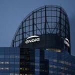 Engie (EGIE3) aprova captação de US$ 100 mi para investir em parque eólico