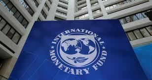 FMI vê sinais de recuperação global mais forte, indicado uma possível retomada
