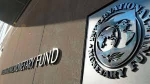 FMI aumenta ligeiramente previsão de crescimento do Brasil em 2021 para 3,7%