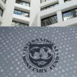 """FMI diz que crise do coronavírus está """"longe de acabar"""" e que mais auxílio é necessário"""