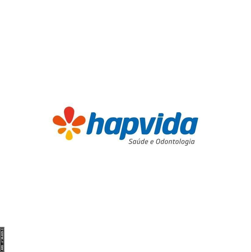 Hapvida (HAPV3) adquire Grupo Santa Filomena, de Rio Claro (SP), por R$ 45 mi