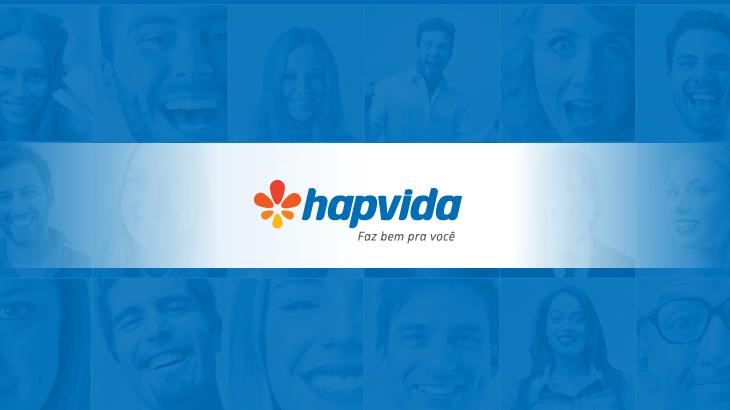 Hapvida (HAPV3) tem resultado impactado por provisões do SUS e XP reitera compra