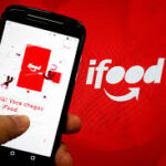 Crescimento do e-commerce leva iFood a lançar conta digital para restaurantes