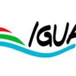Iguá Saneamento (IGSN3) retoma processo de IPO