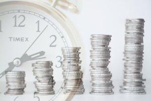 Bolsa: conheça investimentos além da poupança
