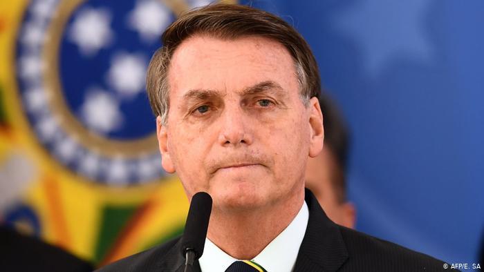 Petrobras (PETR4): aumentos de 35% em 2021 somam oito vezes a inflação; Bolsonaro se irrita