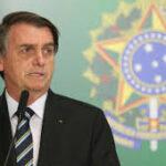 Bolsonaro assina MP que encerra alíquota zero; IOF renderá R$ 2 bi em um mês