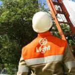 Consórcio com Light (LIGT3) e Cemig (CMIG4) tem multa de R $ 44 mi da Aneel