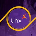 Linx (LINX3) anuncia compra de fornecedora de software Humanus por R$ 19 mi
