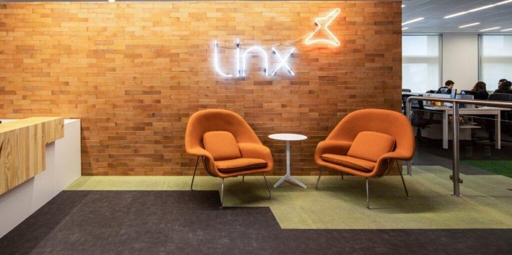 Linx (LINX3) recebe integração para operar transações via Pix
