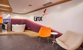 Órgão regulador aprova aquisição da Linx (LINX3) pela Stone
