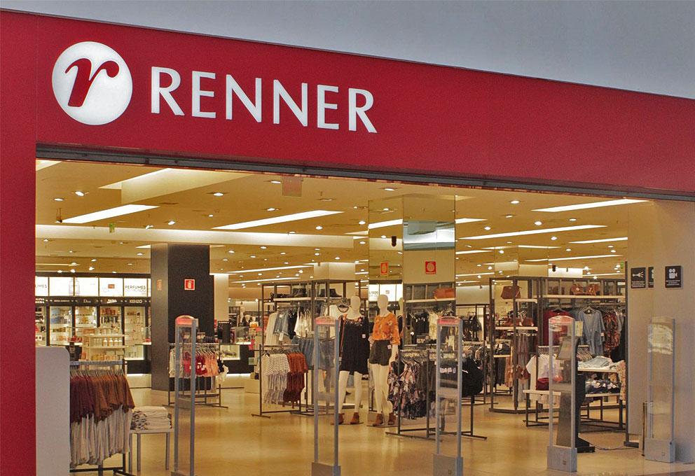 Lojas Renner (LREN3) anuncia pagamento de R$271 mil em dividendos
