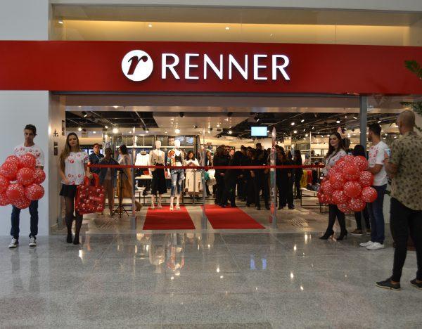 Lojas Renner (LREN3) informa pagamento de R$ 60 mi em JCP