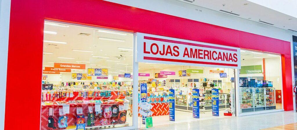 Lojas Americanas (LAME4) aprova emissão no exterior de US$ 350 mi em títulos de dívida