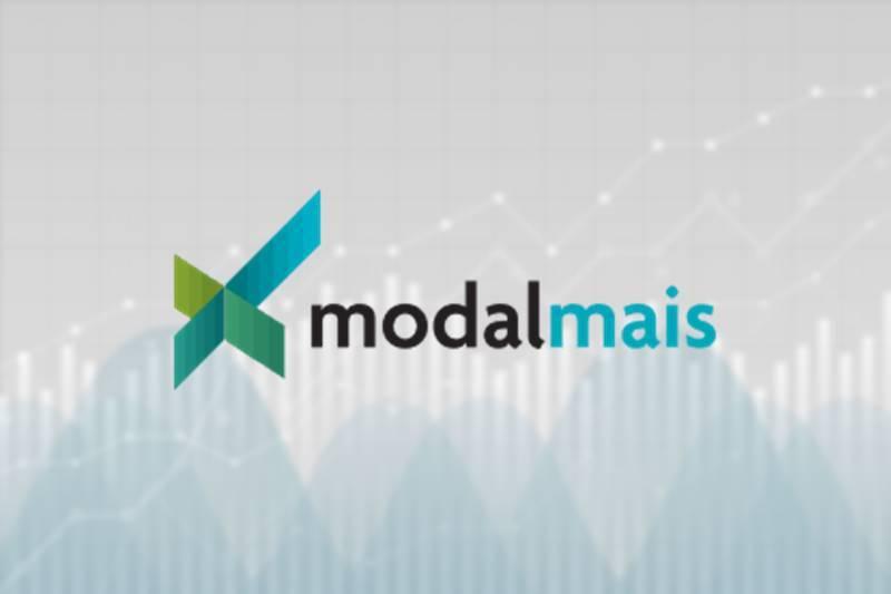 modalmais agrega serviço de câmbio na plataforma digital