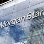 Morgan Stanley melhora estimativas para economia brasileira