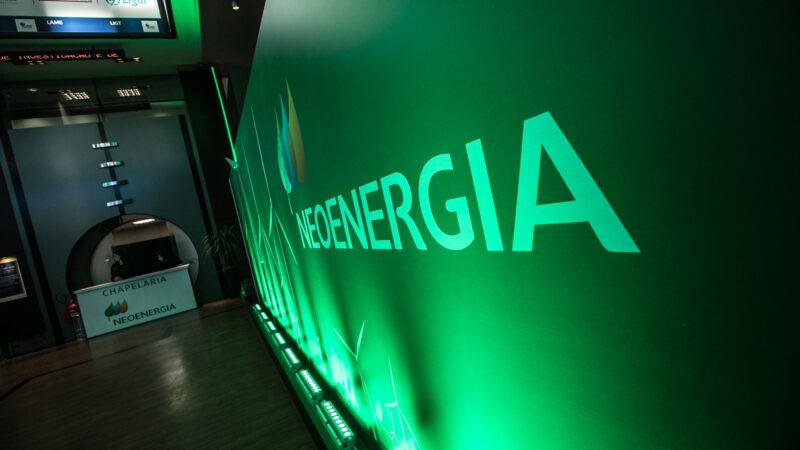 Neonergia (NEOE3) contrata R$ 3,4 bi em recursos do BNDES para distribuição
