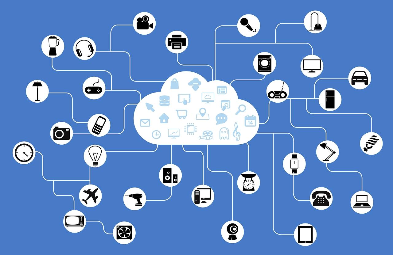 Internet das Coisas (IoT) pode movimentar mais de 150 bilhões de dólares, diz especialista