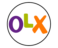Cade aprova compra do portal ZAP pela OLX Brasil