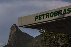 Petrobras (PETR4) inicia a venda de unidade de fertilizante no Paraná