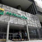 Petrobras (PETR4) assina contrato com RP para vender 50% da BSBios por R$322 mi