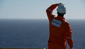 PetroRio (PRIO3) emite notas representativas de dívida da PetroRio Lux