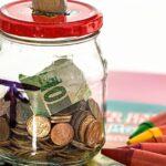 Poupança tem captação de R $ 11.403 bi em agosto, recorde para o mês