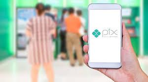 PIX: as 10 maiores dúvidas sobre o novo sistema de pagamentos do governo