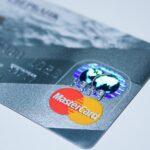 Mastercard lança plataforma para testar moedas digitais de bancos centrais