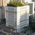 Prefeitura de São Paulo adota home office permanente