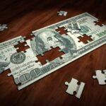 Câmbio, volatilidade e mercados: saiba o que faz o valor do dólar oscilar