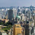 Indicador Ipea aponta alta de 3,5% nos investimentos em setembro