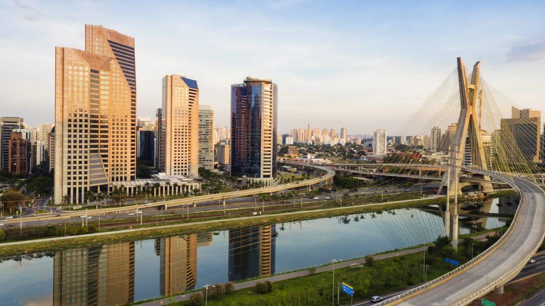 Julho consolida o reaquecimento das vendas e locações na capital paulista