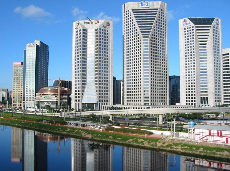 São Paulo tem mais de 22 mil novas empresas abertas em agosto