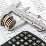Endividamento afeta qualidade de vida; saiba como melhorar a saúde financeira