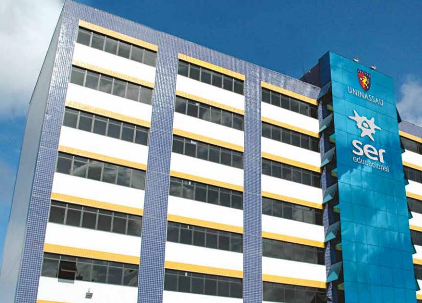Ser Educacional (SEER3) compra a rede internacional de universidades Laureate