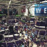 Bolsa: investimentos em fundos internacionais renderam até 75% desde o início do ano