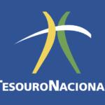 Tesouro vende 99% de títulos públicos ofertados, com menor oferta de LFT de 2020