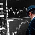 Scalping: conheça a modalidade arriscada de trade que busca maximizar ganhos