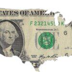 NYSE: plataforma Stake chega ao Brasil dando acesso direto à bolsa norte-americana