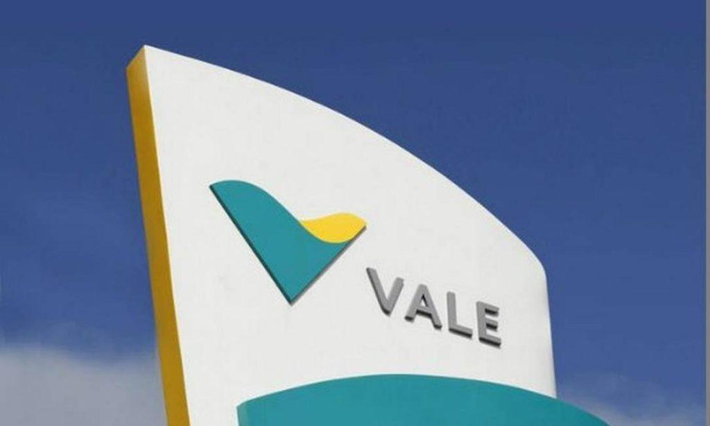 Vale (VALE3): Governo de MG espera acordo com sobre Brumadinho em janeiro