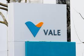 Vale (VALE3): associação de minoritários vai analisar proposta de mudança de estatuto