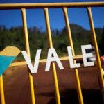 Vale (VALE3) tem novo deslizamento em Brumadinho comn uma morte; alvará foi suspenso