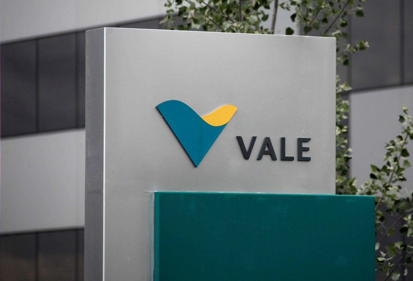 Vale (VALE3): caso Brumadinho terá nova audiência em dezembro após proposta ser rejeitada