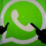 Whatsapp pede aval do BC para ser iniciador de pagamentos no Brasil, diz jornal
