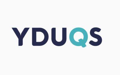 Após SER (SEER3), Yduqs (YDUQ3) também se diz interessada na Laureate
