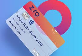 Zro Bank lança banco digital com pagamentos via Telegram