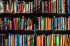 5 livros para investidores