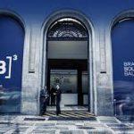 B3 projeta investimento entre R$420 mi e R$460 mi em 2021