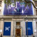 B3 (B3SA3) vai emitir R$205 milhões em debêntures; número de investidores cresce 106% em outubro